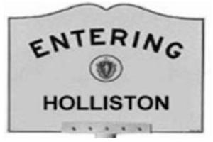 EnteringHolliston